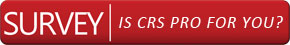 CRS Software